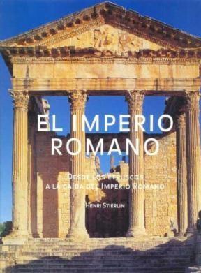 Papel Imperio Romano, El.