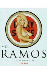 Papel RAMOS, MEL