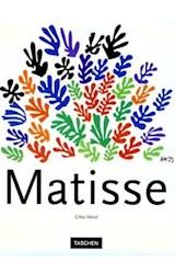 Papel MATISSE -RUSTICA