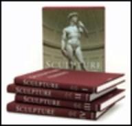Papel SCULPTURE (4 TOMOS)