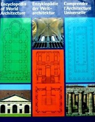 Libro Encyclopedia Of World Architecture