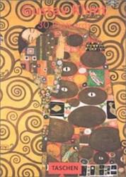 Papel Gustav Klimt 30 Postcards