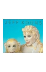Papel KOONS JEFF