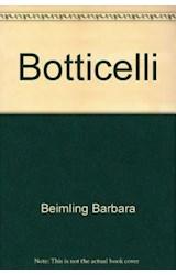 Papel BOTTICELLI