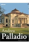 Papel ANDREA PALLADIO