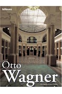 Papel OTTO WAGNER (CARTONE)