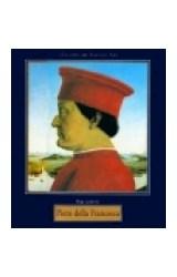 Papel PIERO DELLA FRANCESCA - MASTERS OF ITAL ART