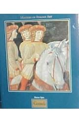 Papel GOZZOLI - MASTERS OF ITALIAN ART