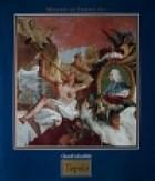 Papel TIEPOLO 1696-1770 (MASTERS OF ITALIAN ART) (CARTONE)