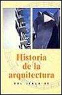 Papel HISTORIA DE LA ARQUITECTURA DEL SIGLO XX (CARTONE)