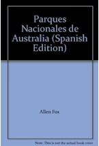 Papel PARQUES NACIONALES DE AUSTRALIA