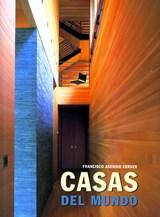Papel Casas Del Mundo