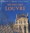 Papel Museo Del Louvre