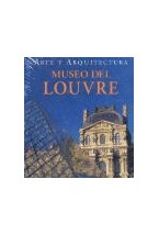 Papel MUSEO DEL LOUVRE - ARTE Y ARQUITECTURA