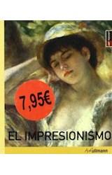 Papel EL IMPRESIONISMO