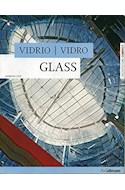 Papel VIDRIO / VIDRIO / GLASS (COMPACT ARCHITECTURE COMPACT) (TRILINGUE) (RUSTICO)