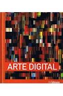 Papel ARTE DIGITAL (ART POCKET) (CARTONE)