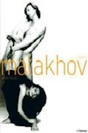 Papel VLADIMIR MALAKHOV (PLURILINGUE) (CARTONE)