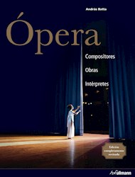 Papel Opera