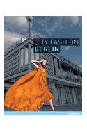 Papel CITY FASHION BERLIN (RUSTICO)