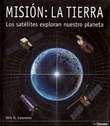 Libro Mision : La Tierra