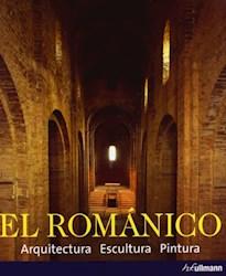Papel Romanico Arquitectura Escultura Pintura