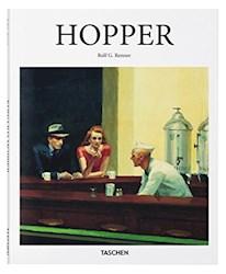 Libro Hooper