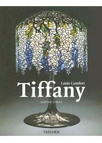 Papel Tiffany [25Th Anniversary]