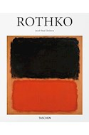 Papel ROTHKO (ILUSTRADO) (CARTONE)