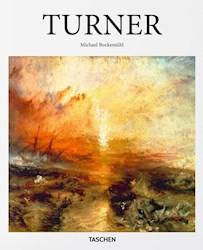 Libro Turner