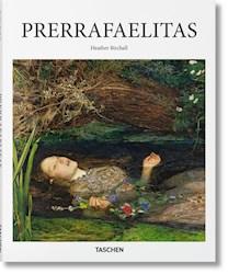 Papel Prerrafaelitas