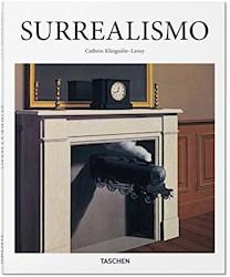 Libro Surrealismo