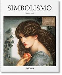 Libro Simbolismo