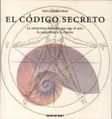 Papel EL CODIGO SECRETO