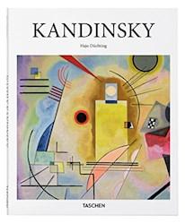 Papel Kandinsky Td