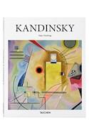 Papel KANDINSKY (ILUSTRADO) (CARTONE)