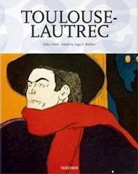 Papel Toulouse Lautrec
