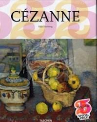 Papel Cezanne Td