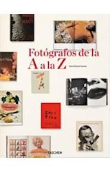 Papel FOTOGRAFOS DE LA A A LA Z