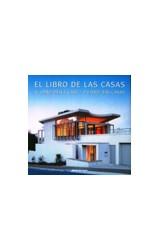 Papel LIBRO DE LAS CASAS