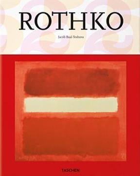 Papel Rothko