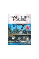 Papel CASE STUDY HOUSES (COLECCION 25 ANIVERSARIO) (CARTONE)