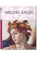 Papel MIGUEL ANGEL (COLECCION 25 ANIVERSARIO) (CARTONE)