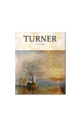 Papel TURNER (COLECCION 25 ANIVERSARIO) (CARTONE)