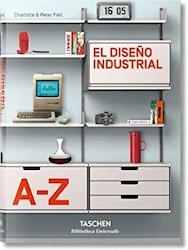 Papel Diseño Industrial, El