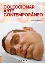 Papel COLECCIONAR ARTE CONTEMPORANEO