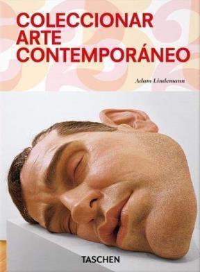 Papel Coleccionar Arte Comtemporáneo