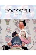 Papel NORMAN ROCKWELL (COLECCION 25 ANIVERSARIO) (CARTONE)