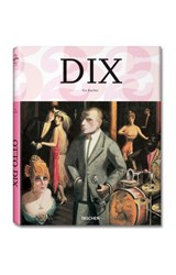 Papel DIX