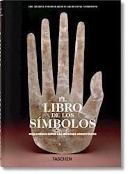 Papel Libro De Los Simbolos, El Td